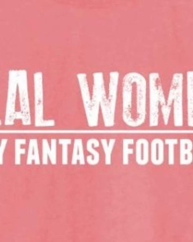 girl-fantasy-football-team-names