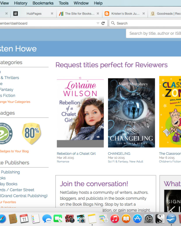 how-to-write-great-book-reviews-for-netgalley-and-firsttoread