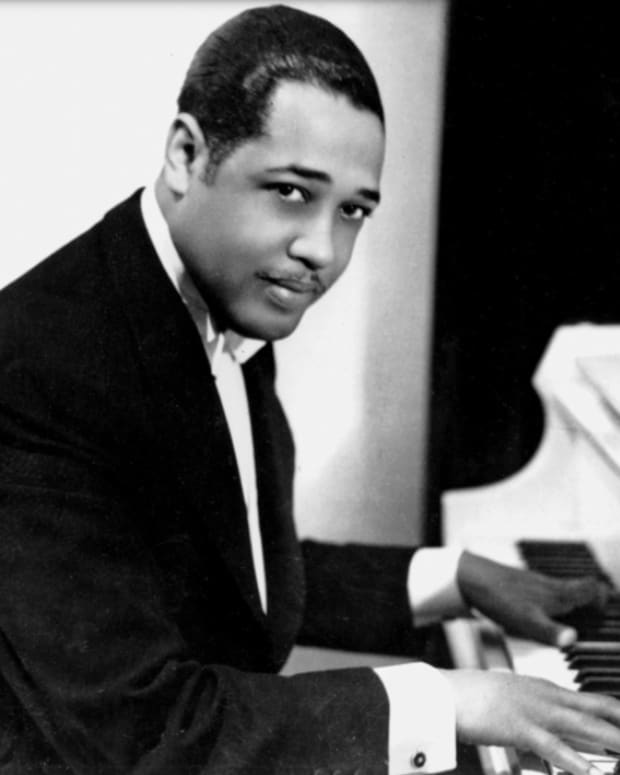 was-duke-ellington-a-beale-streeter