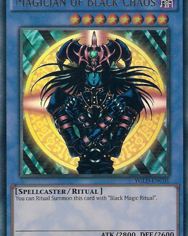yu-gi-ohs-top-6-ritual-monsters