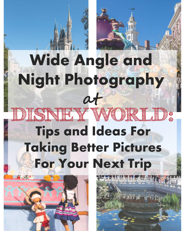 wide-angle-and-night-photography-at-disney-world-tips-and-ideas-for-taking-better-pictures-for-your-next-trip