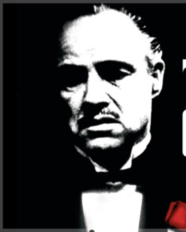 contrasting-leadership-in-the-godfather