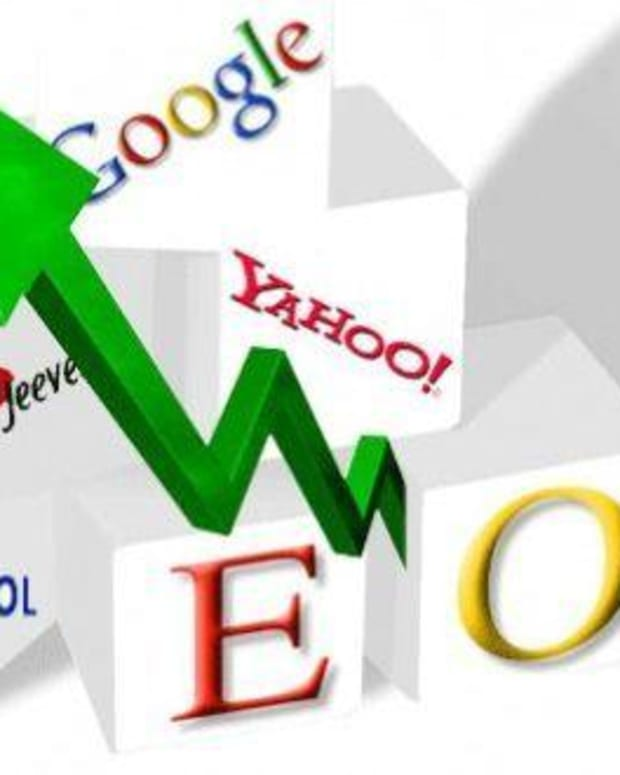 best-seo-tips-to-get-your-webpage-ranked-top-by-google-and-other-search-engines
