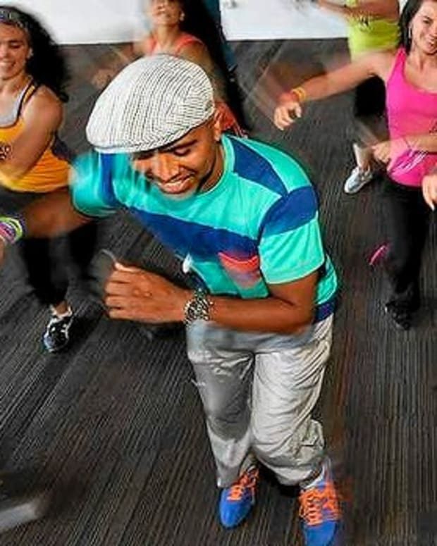 5-reasons-why-men-should-go-to-zumba