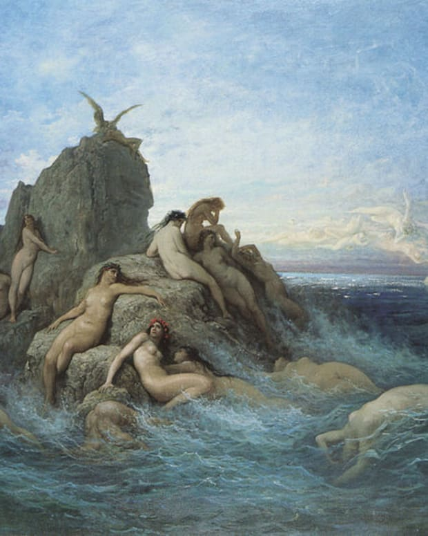 the-titan-goddess-metis-in-greek-mythology