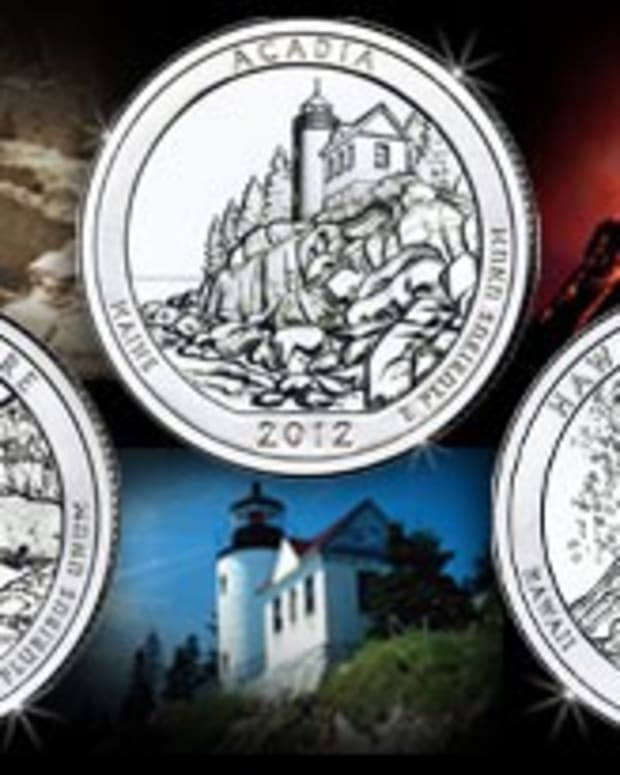 america-the-beautiful-quarter-errors-list