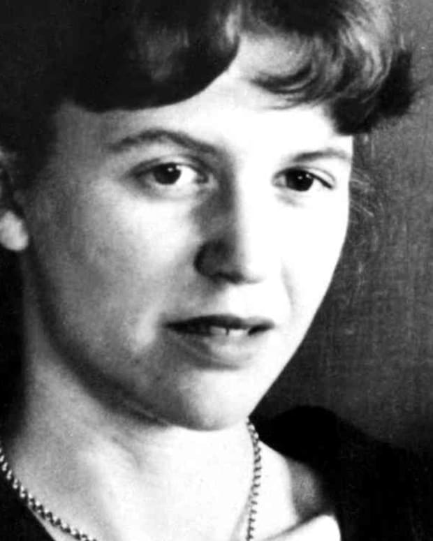 analysis-of-poem-daddy-by-sylvia-plath