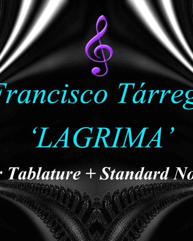 lagrima-by-francisco-tarrega-classical-guitar-tab-and-standard-notation