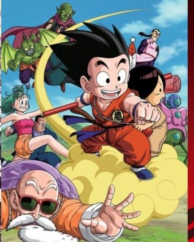 best-super-power-anime