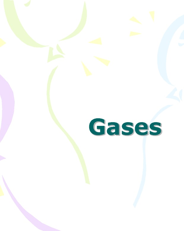 gases-theory-and-behavior