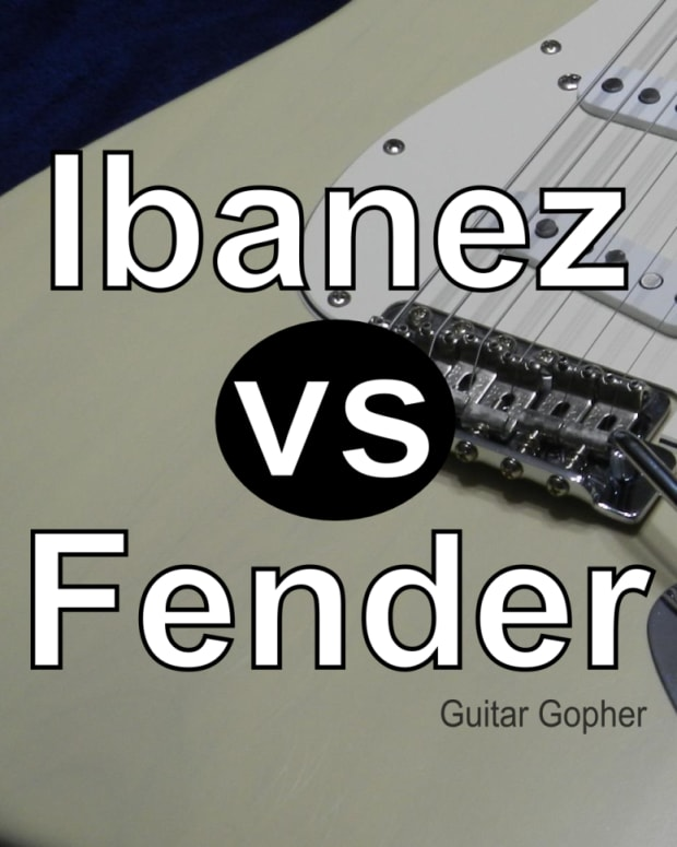 ibanez-vs-fender