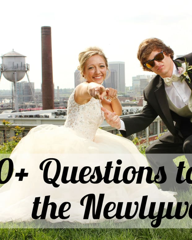 newlywed-game-questions