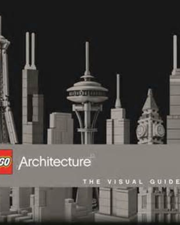 lego-architecture-series-all-of-the-landmark-and-architect-lego-buildings
