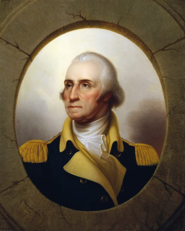 20-george-washington-facts