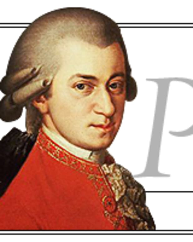mozart-looking-at-what-inspired-the-inspiration