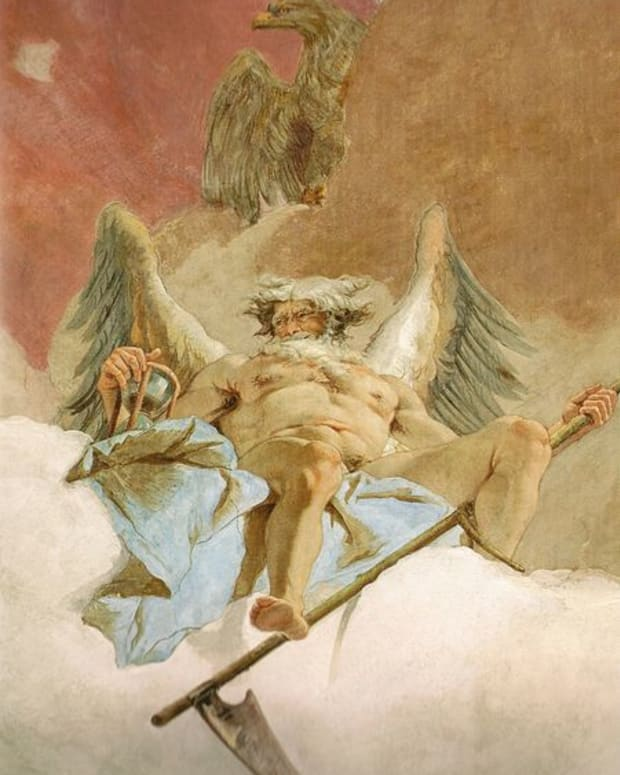 the-titan-god-cronus-in-greek-mythology