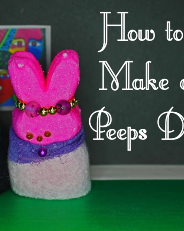 how-to-make-a-peeps-diorama-easy-creative-and-cheap