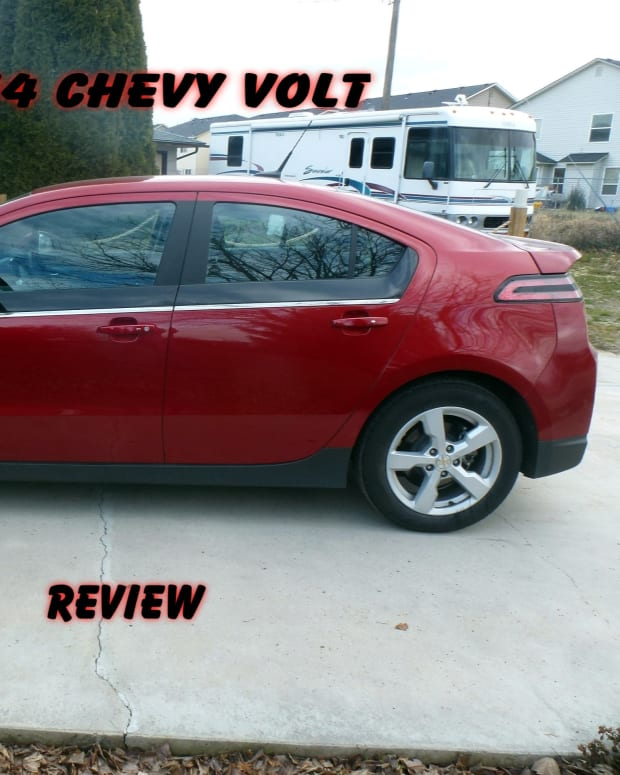 2014-chevrolet-volt-review