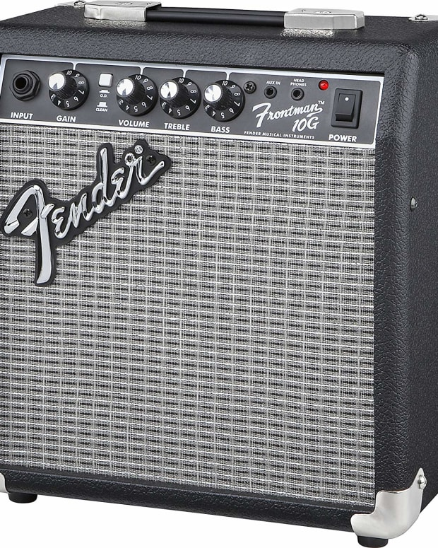 best-guitar-amp-for-beginners-under-100