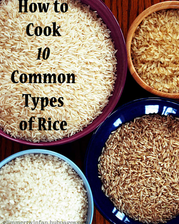 10-types-of-rice-and-how-to-cook-them