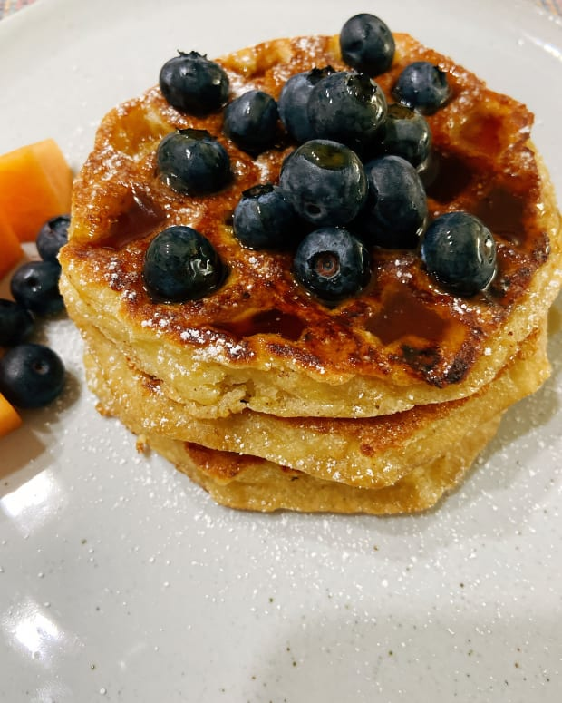 how-to-make-easy-waffle-french-toast