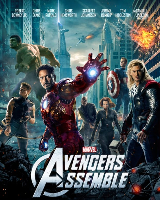 should-i-watch-avengers-assemble