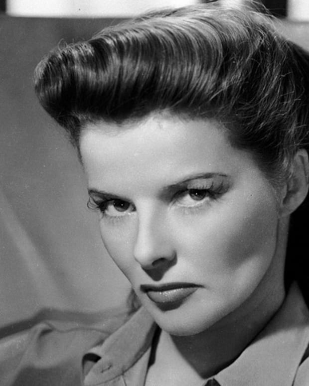 top-ten-katharine-hepburn-films