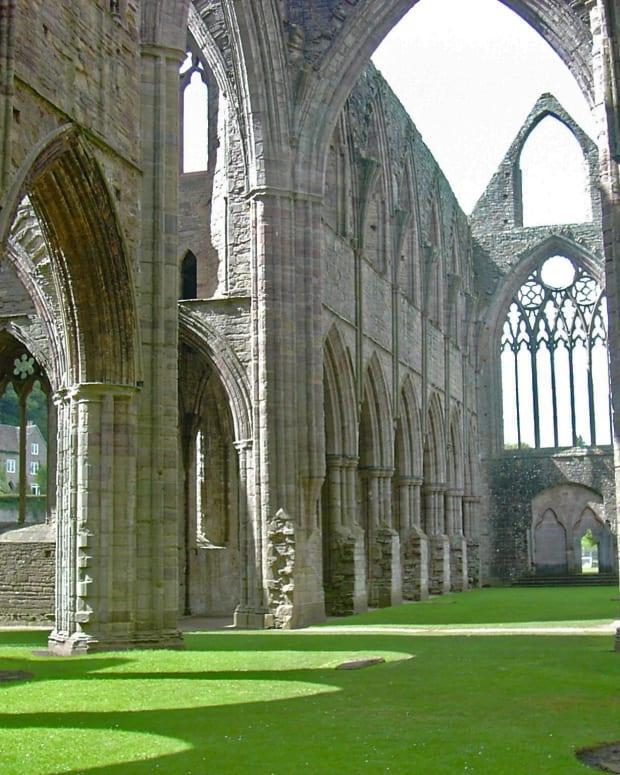religion-at-tintern-abbey