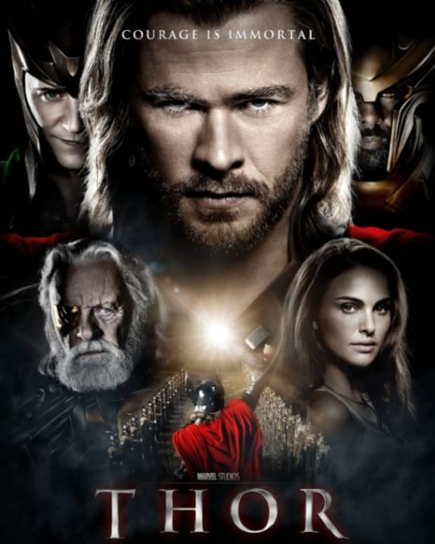 should-i-watch-thor