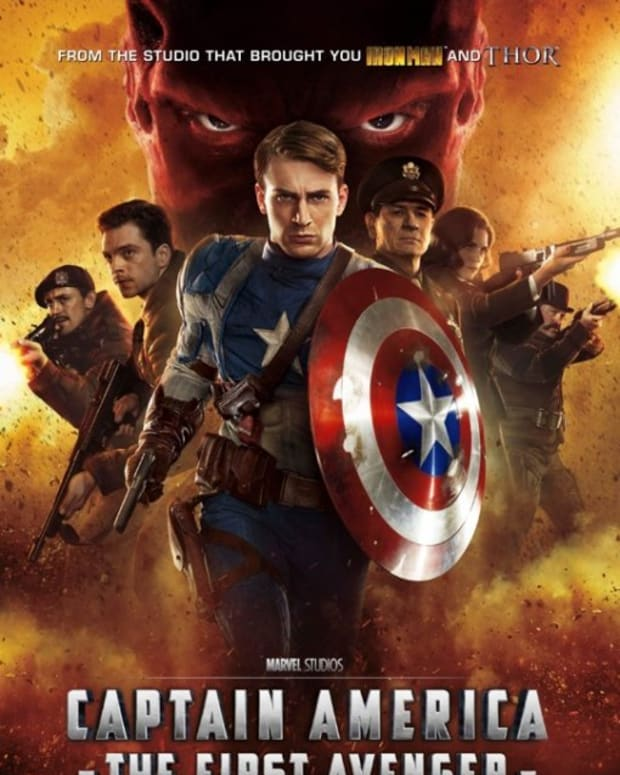 should-i-watch-captain-america-the-first-avenger