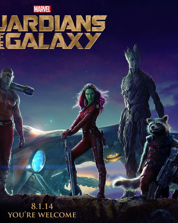 should-i-watch-guardians-of-the-galaxy