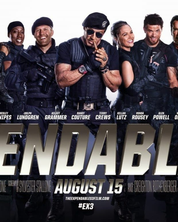 should-i-watch-the-expendables-3