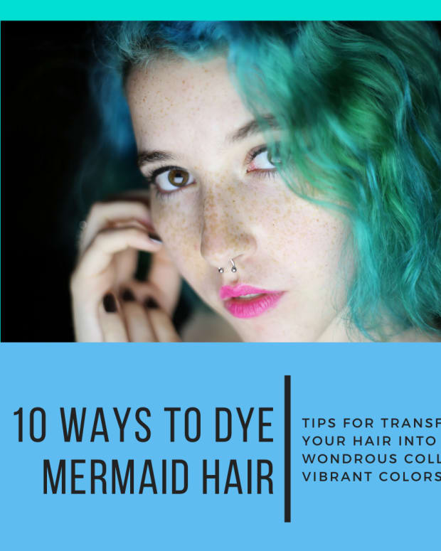 diy-hair-15-ways-to-dye-mermaid-hair