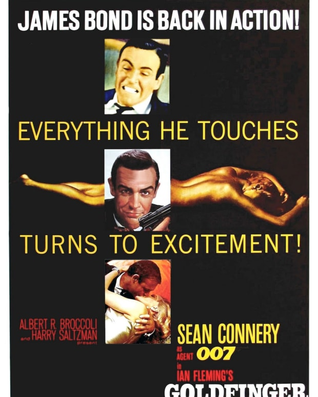 should-i-watch-goldfinger