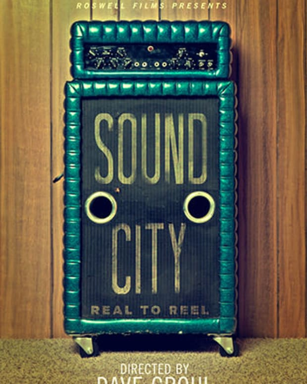 should-i-watch-sound-city