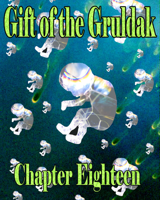 gift-of-the-gruldak-installment-18