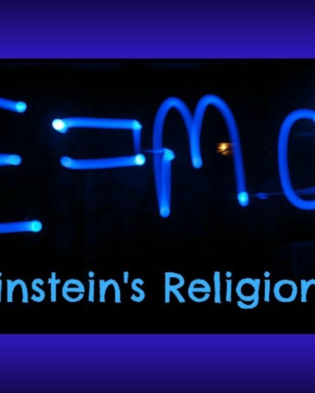 einsteins-religion-theist-deist-pantheist-humanist-atheist