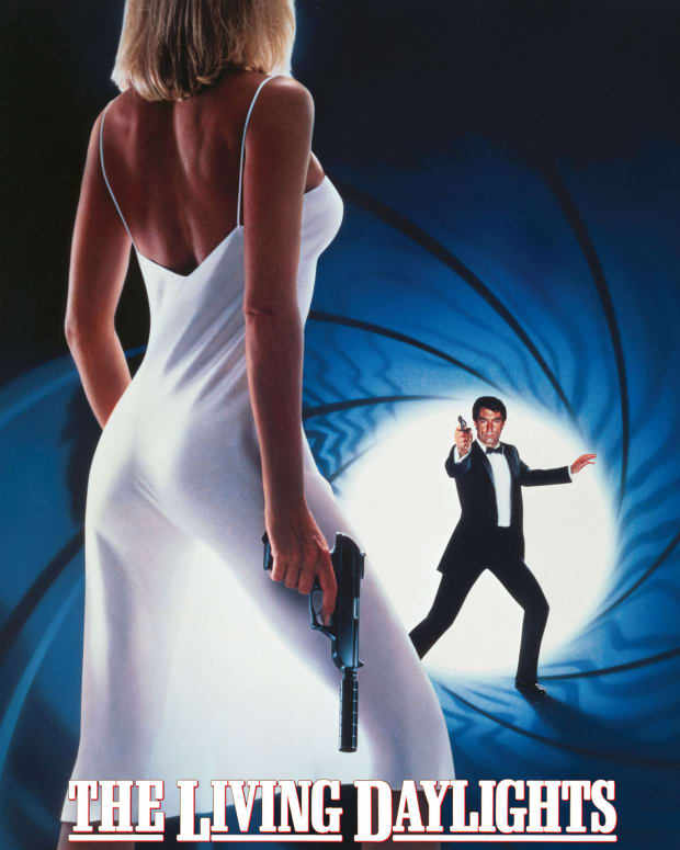 should-i-watch-the-living-daylights