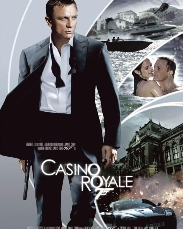 should-i-watch-casino-royale-2006