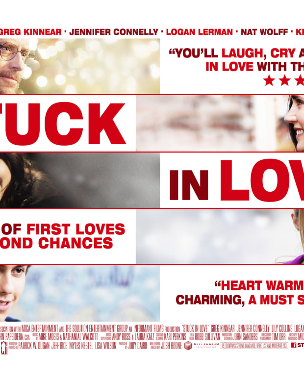movies-like-stuck-in-love
