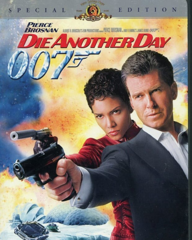 should-i-watch-die-another-day