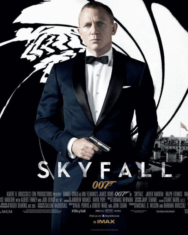 should-i-watch-skyfall