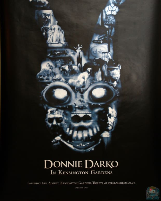 -movies-like-donnie-darko
