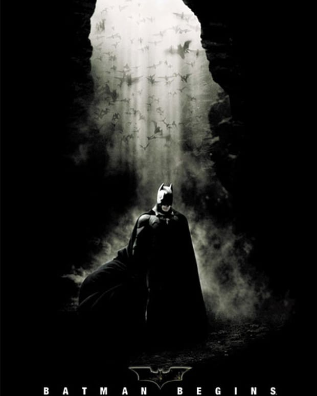 should-i-watch-batman-begins