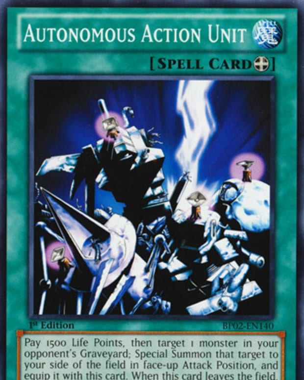 yu-gi-oh-top-6-equip-spell-cards