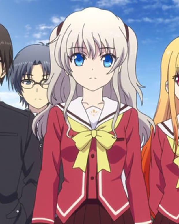 animes-like-charlotte