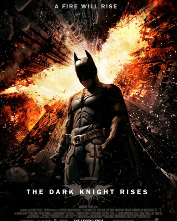 should-i-watch-the-dark-knight-rises