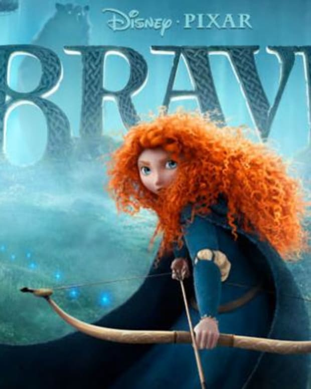 should-i-watch-brave