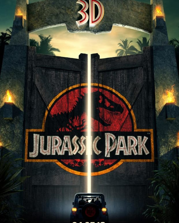 should-i-watch-jurassic-park