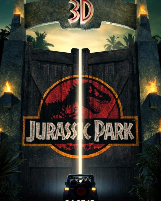 should-i-watch-jurassic-park
